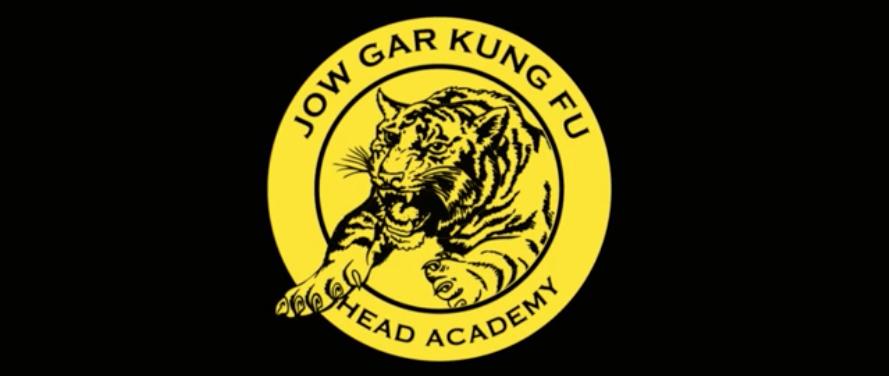 Jow Gar